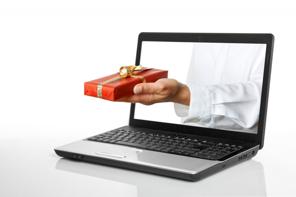 3 Thing to Consider When Buying PCs and Tablets as a gift.