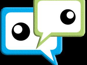logo_alt_sm